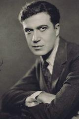 profile image of Arthur Edmund Carewe