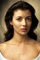 profile image of Mia Sara
