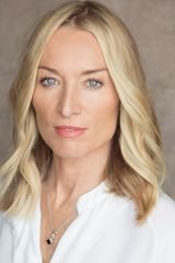profile image of Victoria Smurfit