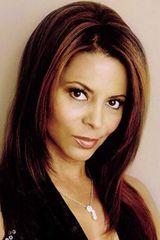 profile image of Renée Jones