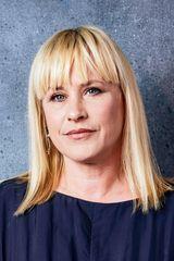 profile image of Patricia Arquette