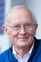 profile image of Charlie Duke