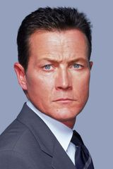 profile image of Robert Patrick