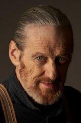 profile image of Richard Bremmer