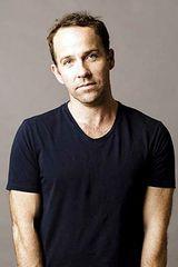 profile image of Jonjo O'Neill