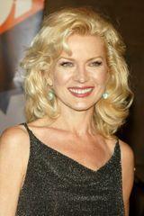 profile image of Diana Scarwid