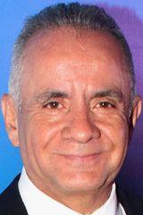 profile image of Álvaro Guerrero