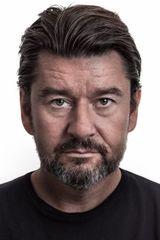 profile image of Thomas W. Gabrielsson