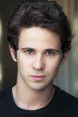 profile image of Connor Paolo