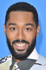 profile image of Tone Bell