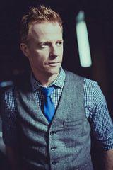 profile image of David Lewis