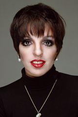 profile image of Liza Minnelli
