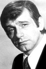 profile image of Jack Kehoe