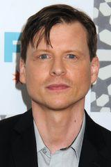 profile image of Kevin Rankin