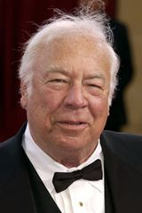 profile image of George Kennedy
