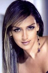 profile image of Esha Deol