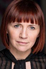 profile image of Rebecca Manley