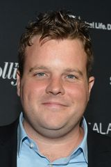 profile image of Adam Bartley