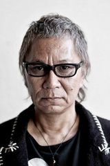 profile image of Takashi Miike