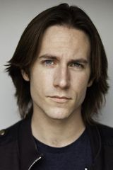 profile image of Matthew Mercer