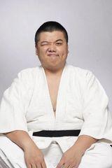 profile image of Lam Tze-chung