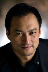 profile image of Ken Watanabe