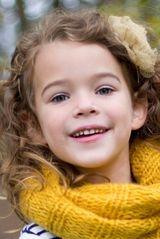 profile image of Chloe Lee