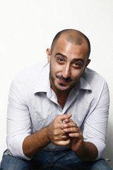 profile image of Loai Nofi