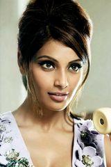 profile image of Bipasha Basu