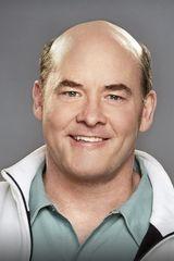 profile image of David Koechner