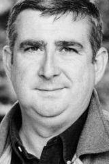 profile image of Gerard Horan