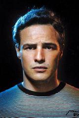 profile image of Marlon Brando