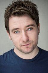profile image of John Morton