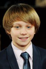 profile image of Daniel Huttlestone
