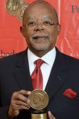 profile image of Henry Louis Gates, Jr.