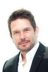 profile image of Kristoff