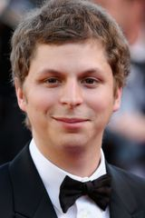 profile image of Michael Cera