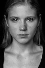 profile image of Eliza Rycembel