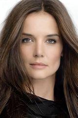 profile image of Katie Holmes