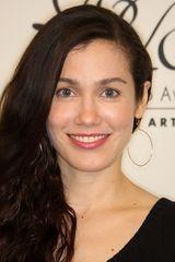 profile image of Lymari Nadal