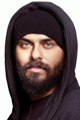 profile image of Ahmed Salah Hosny