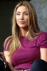 profile image of Jana Kadeřábková