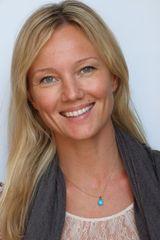 profile image of Frida Palsson