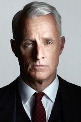 profile image of John Slattery