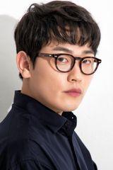 profile image of Lee Hae-woon