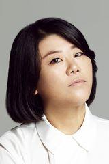 profile image of Lee Jung-eun