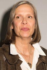 profile image of Amy Morton