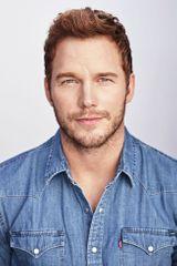 profile image of Chris Pratt