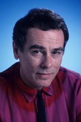 profile image of Dean Stockwell