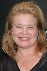 profile image of Catherine Curtin